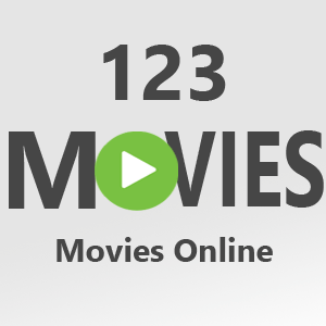 indian movies online