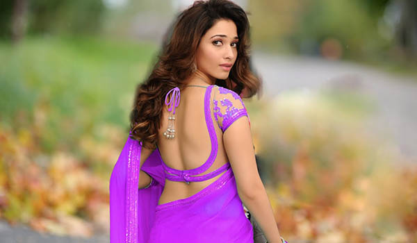 tollywood-actress and actors