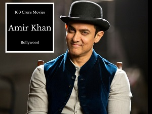 aamir khan movies