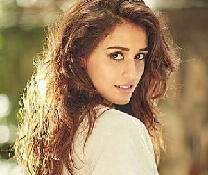 disha patani movies