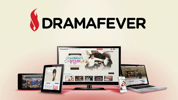 kdrama online