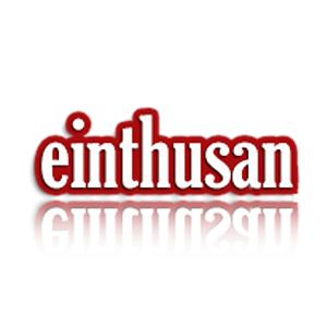 marathi movies online 2015