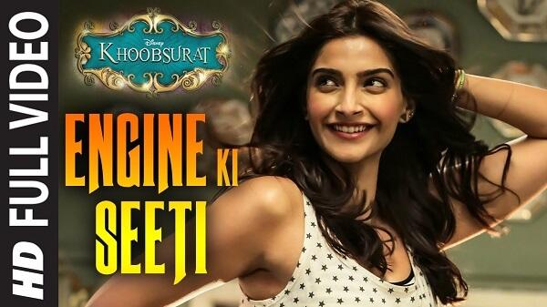 sonam kapoor movies 2016