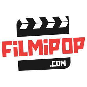marathi movies online