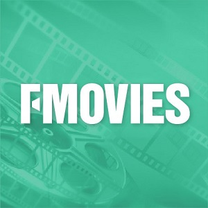 watch movies online hindi