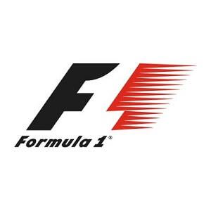 f1 live updates