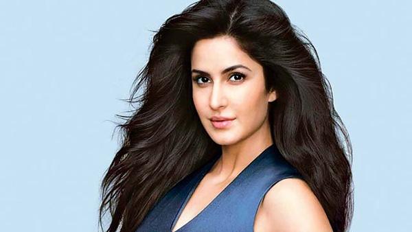 hindi actress and actor