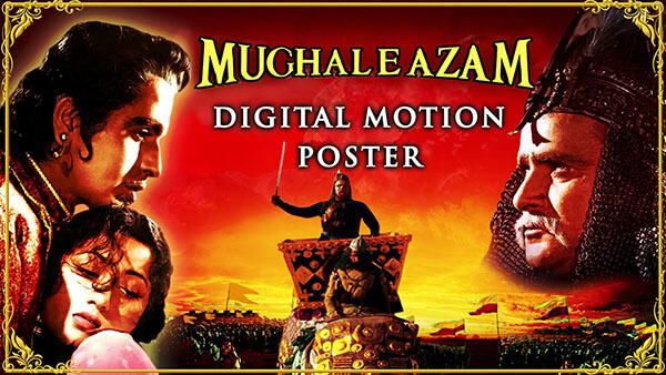 latest hindi film