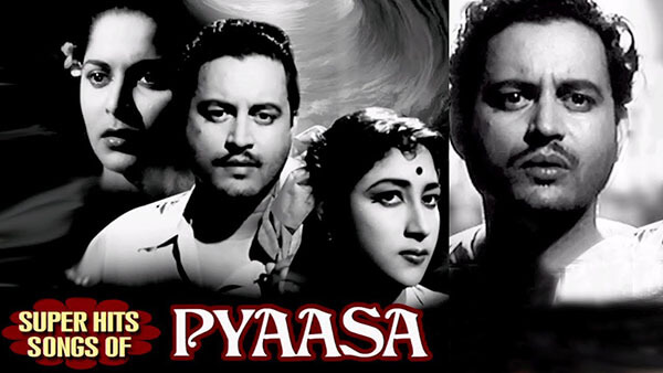 latest hindi bollywood movies