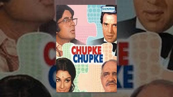 hindi movie music
