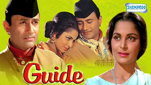 film review in hindi