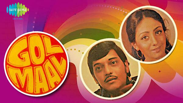 hindi movie clips