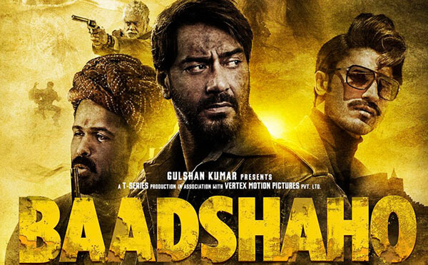 hindi movie list