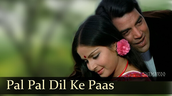 music hindi songs