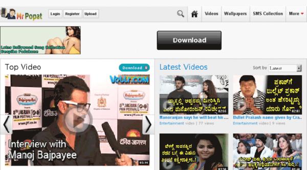 free hindi songs online