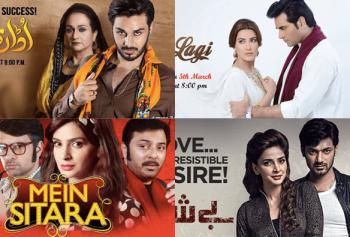 HUM TV Dramas List | Best 10 Dramas to Watch (Updated)