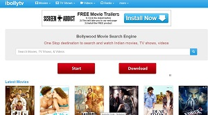 hindi movies online watch