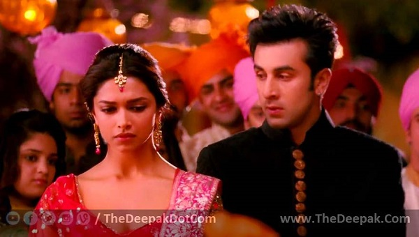 ranbir kapoor movies