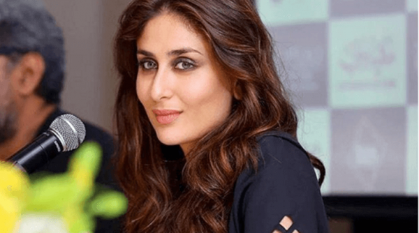 kareena kapoor movies