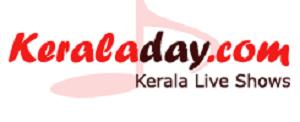 malayalam movies new online