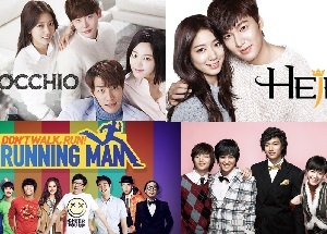 Top 10 Korean Drama to Watch for Free (with English Sub)