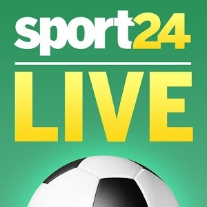 Image Result For Stream Livesport Ws