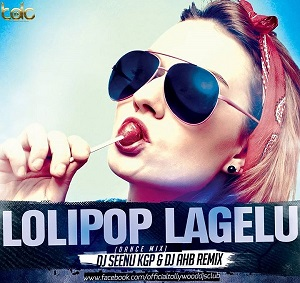 bhojpuri mp3 song download