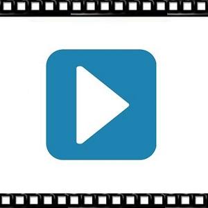 shutter marathi movie online