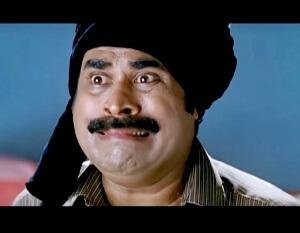 malayalam comedy