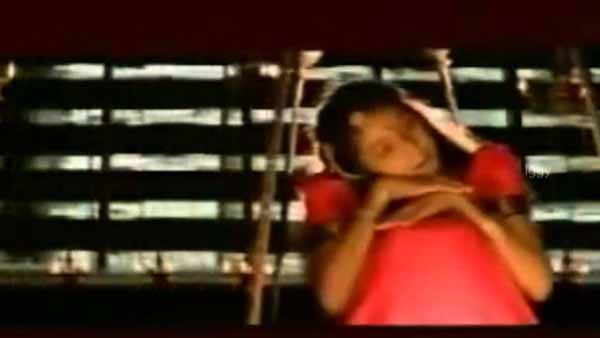 malayalam movie songs
