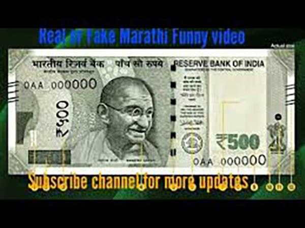 marathi online videos