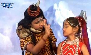 bhojpuri song 2016