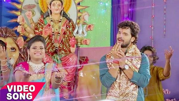 bhojpuri song hd