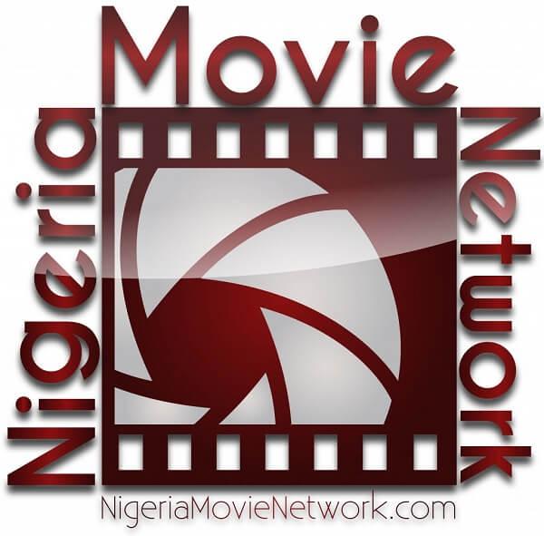 nollywood videos