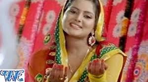 bhojpuri bhakti song