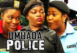 nollywood videos