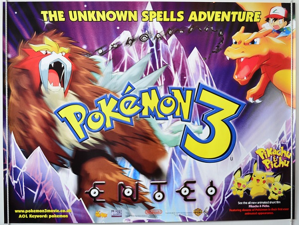 pokemon hindi movie download
