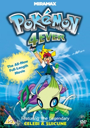 pokemon full movie in hindi download