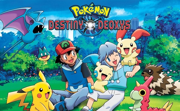 pokemon movie hindi download