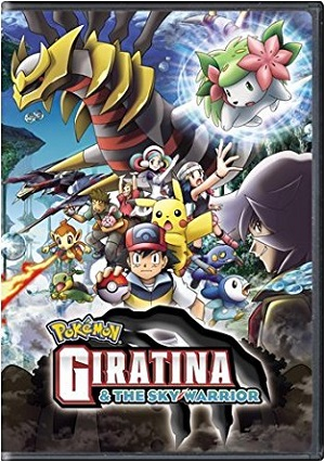 pokemon all movies in hindi free download