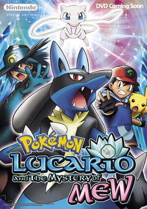 pokemon movies in hindi dubbed download mp4