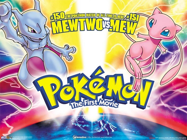 download pokemon movies in hindi