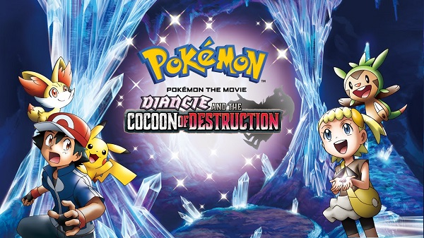 pokemon movie in hindi download mp4