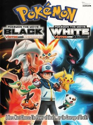 free download pokemon movies in hindi