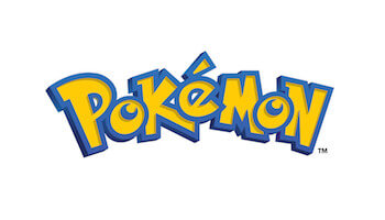 pokemon movie in hindi download