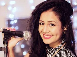 punjabi singers 10