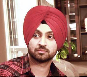 latest punjabi singers