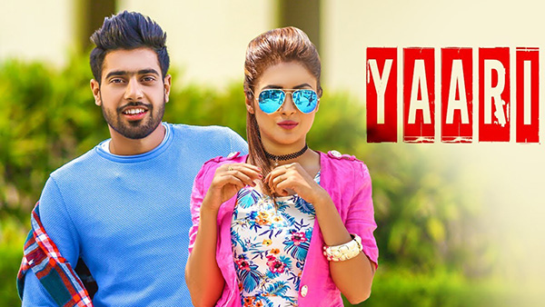punjabi video song