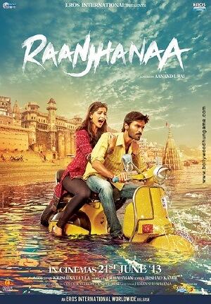 sonam kapoor upcoming movies