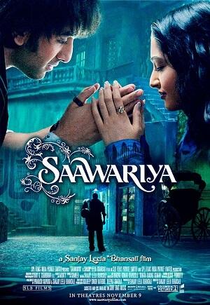 sonam kapoor movies